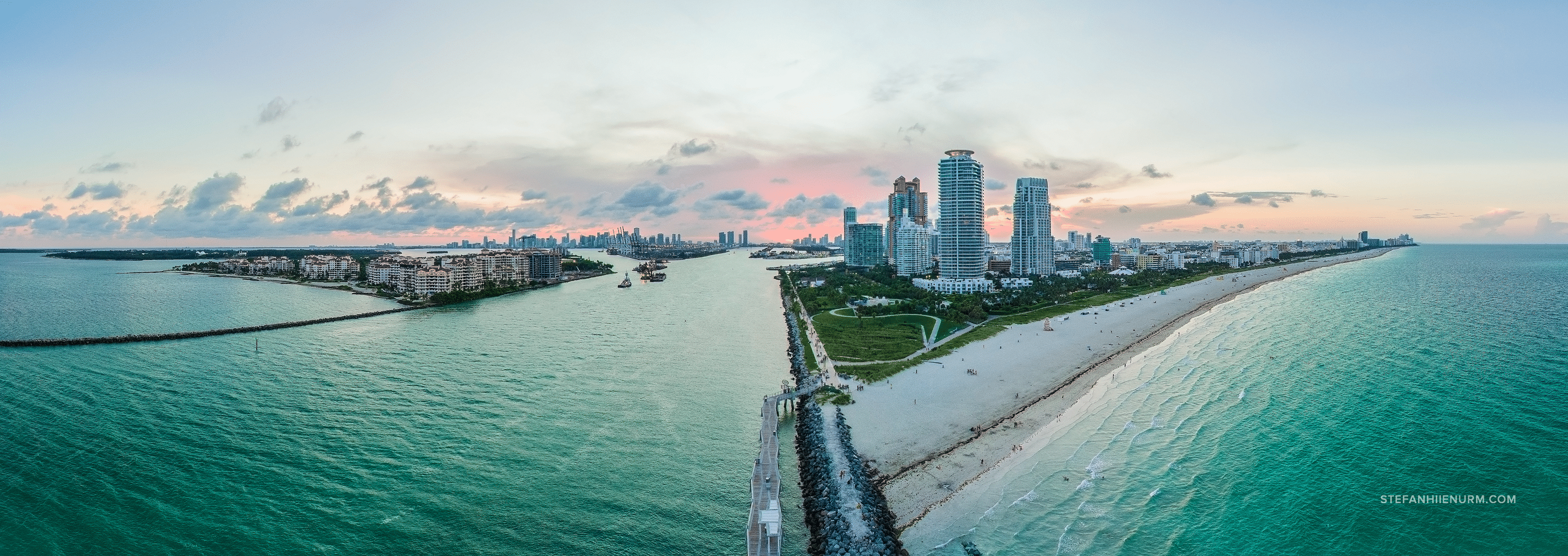 miami_beach_panorama_01_02
